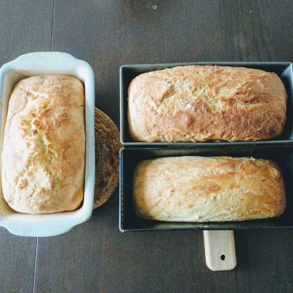 Zdjęcie nr 2 - Jak usprawnić przygotowywanie posiłków?